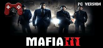 Mafia III 3 CD Key +Cracking PC Game For Free Download