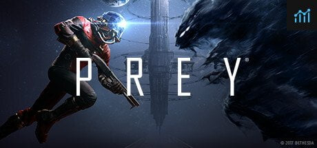 Prey Activation Key+Crack PC Game For Free Download