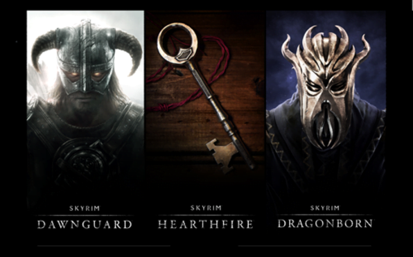 The Elder Scrolls V 5: Skyrim Legendary Edition Highly Compressed PC Game Download