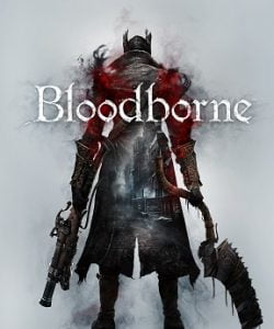 Bloodborne Codex Crack PC Free Download CPY Torrent