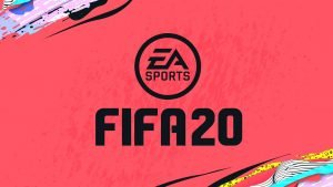 FIFA 20 Crack PC-CPY Free Download CODEX Torrent