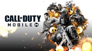 CALL OF DUTY: BLACK OPS 4 CPY TORRENT - FREE DOWNLOAD