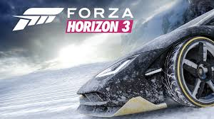 Forza Horizon 3 Crack Codex Archives - CPY Cracked Games
