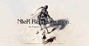 NieR Replicant ver.1.22474487139 Archives - CPY GAMES