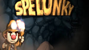 Spelunky 2 codex Archives - PC Crack Games Free Download