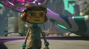 Psychonauts 2 Crack PC-CPY Torrent Free Download