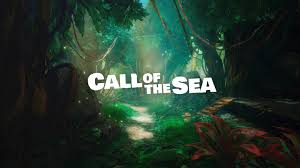 Call Of The Sea Crack PC +CPY CODEX Free Download