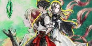 Bravely Default 2 Download Crack CPY Torrent PC - CPY