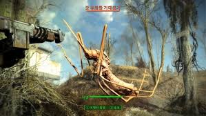 Fallout 4 Complete Edition Multi8 Elamigos Crack Free Download