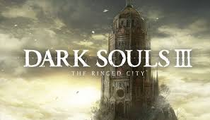 Dark Souls iii The Ringed City Crack PC +CPY Codex Download