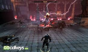 Dragon Age 2 Ultimate Edition Crack Codex Pc Game