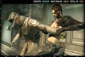 Deus Ex Human Revolution Directors Crack Free Download CPY