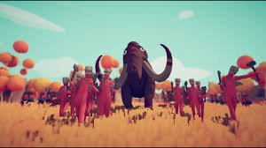 Totally Accurate Battle Simulator v0-1-2 Crack PC +CPY Game