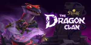 Armello The Dragon Clan Crack Codex Torrent Download