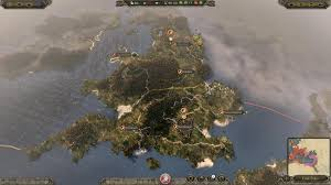 Total War Attila Age Of Charlemagne Crack Download PC Game