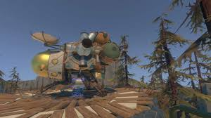 Outer Wilds Crack PC Game Free Download Codex Torrent