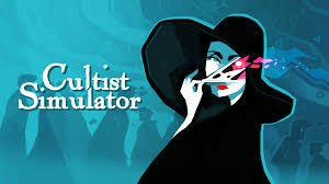 Cultist Simulator The Exile Crack PC +CPY Free Download