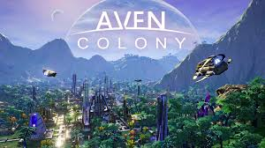 Aven Colony The Expedition Update v1 0 25665 Crack PC Download