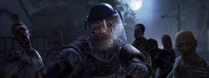 The Walking Dead Onslaught-CODEX - SKIDROW & CODEX