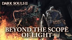 DARK SOULS II SCHOLAR OF THE FIRST SIN CRACK CPY DOWLOAD