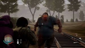 State Of Decay 2 Crack PC +CPY Free Download CODEX Torrent