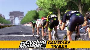 Pro Cycling Manager 2020 CODEX SKIDROW & CODEX