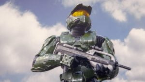 Halo 2 Anniversary Crack PC Free CODEX-CPY Download Torrent Free CODEX