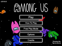 Among Us Crack Free Download PC Codex Torrent