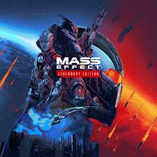 Mass Effect 2 Crack PC Game Codex Free Download