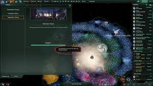 Stellaris Federations Crack Full PC Game Free Download