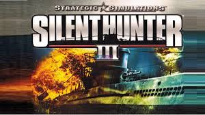 Silent Hunter III Crack PC +CPY Full Download PC Game