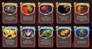 Slay The Spire v2.0 Crack PC Free Download Codex CPY