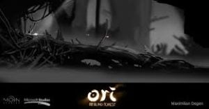 Ori and the Blind Forest Definitive Edition Crack PC Game Download