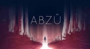 ABZU Crack CPY Torrent Free Download CODEX Full Game 2021