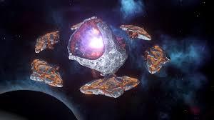 Stellaris Lithoids Species Pack Crack Codex Free Download