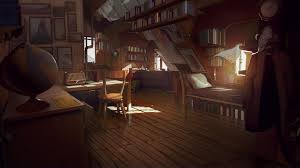 What Remains of Edith Finch Crack PC +CPY Free Download