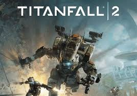 Titanfall 2 Crack CODEX Torrent Free Download PC Game