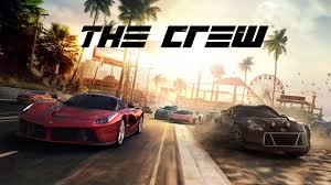 The Crew Crack CODEX Torrent Full PC Game Free Download 2021