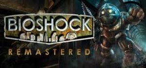BioShock Remastered Crack Codex Free Download PC Game