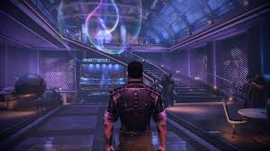 Mass Effect 3 Crack Free Download Codex Torrent