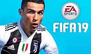 Fifa19 Crack PC +CPY Torrent Free Download Game