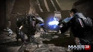 Mass Effect 3 Dlc Pack Crack PC Full Game Download Torrent