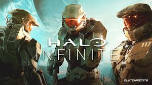 Halo Infinite CPY Crack PC Free Download Torrent - CPY