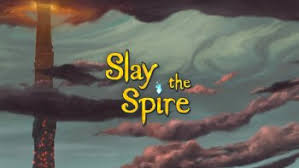 Slay the Spire Crack CODEX Torrent Free Download PC Game