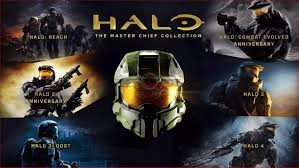 Halo 4 Crack PC-CPY Free Download Torrent CODEX