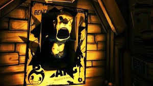 Bendy And The Ink Machine Complete Crack Pc Download Game