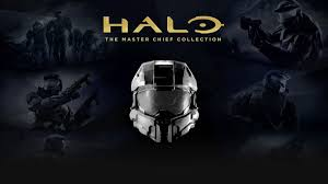 Halo Reach Crack PC-CPY Free Download Torrent Codex