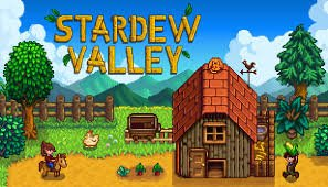 Stardew Valley Crack PC +CPY Free Download CODEX Torrent