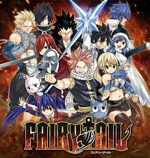 Fairy Tail Crack Torrent PC-CPY Game Free Download