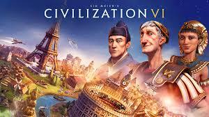 Sid Meiers Civilization vi New Frontier Pass Crack Codex